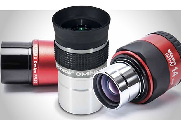 Read more about the article What is a Plossl eyepiece?