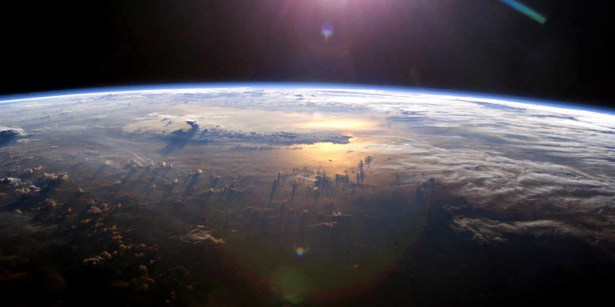 Read more about the article Astronomers have found a planet like Earth orbiting a star like the sun