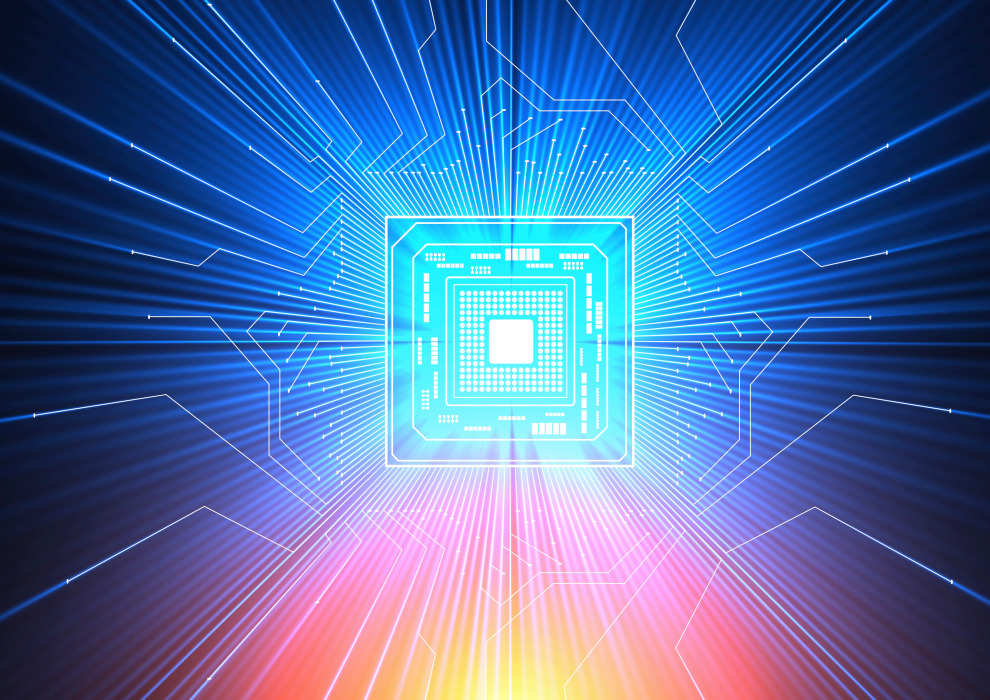 Read more about the article Silq is a new high-level programming language for quantum computers – TechCrunch