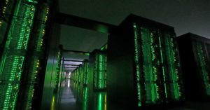 Read more about the article ARM-based Japanese supercomputer is now the fastest in the world