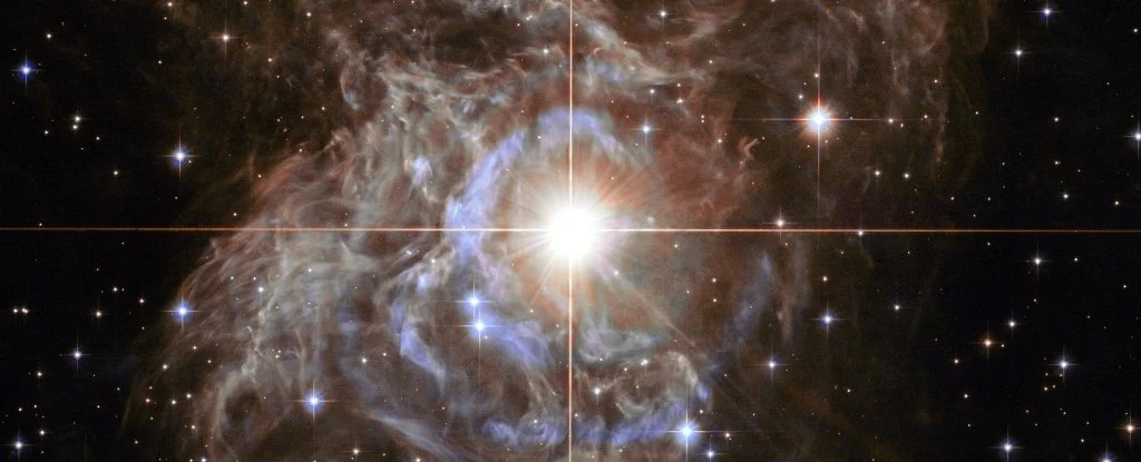 Read more about the article This Is The Most Exciting Crisis in Cosmology