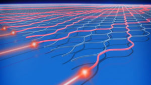 Read more about the article The new light-based quantum computer Jiuzhang has achieved quantum supremacy