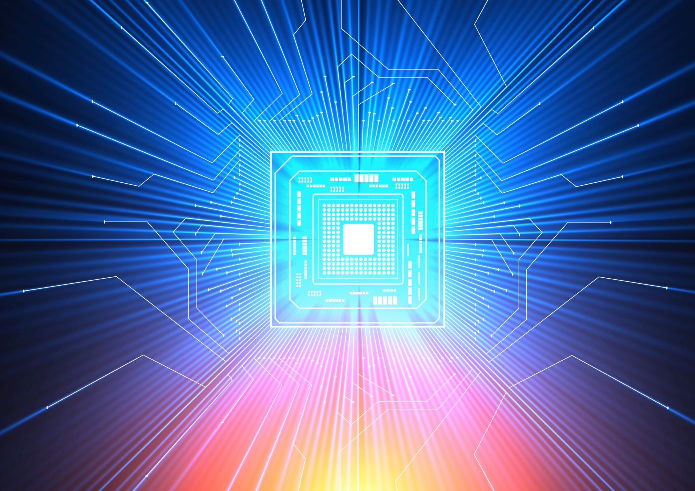 Read more about the article Silq is a new high-level programming language for quantum computers